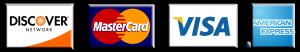 cc-logos2