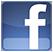 logo_fb